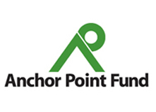 Anchor Point Fund