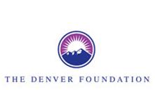 DenverFoundation