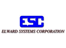 Elward Systems